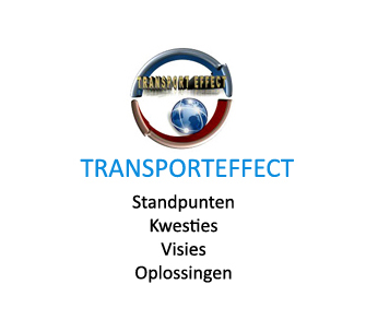 transporteffect