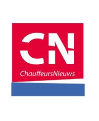 leden CN