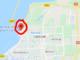 medischekeuringleystad
