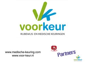 medischekeuringpartners
