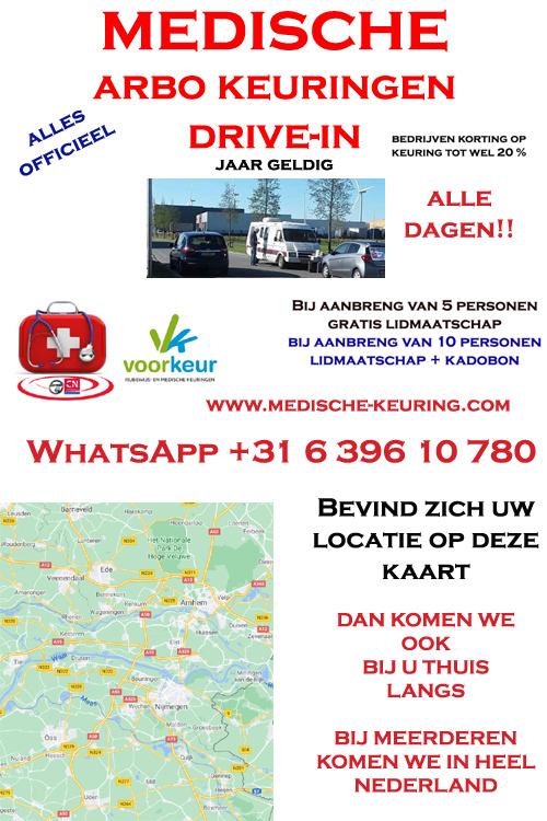 Flyermedisch31234
