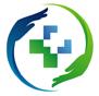 Cropped Medische Keuring Logo233.png